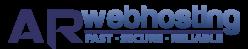 Arwebhosting Blog
