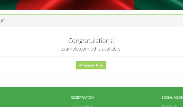example_com_bd