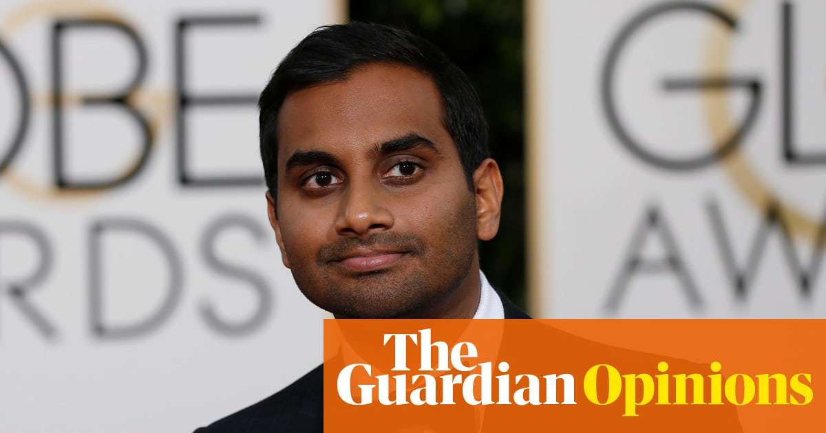 How can a man and a woman have such polar opposite takes on the same date? | Hadley Freeman