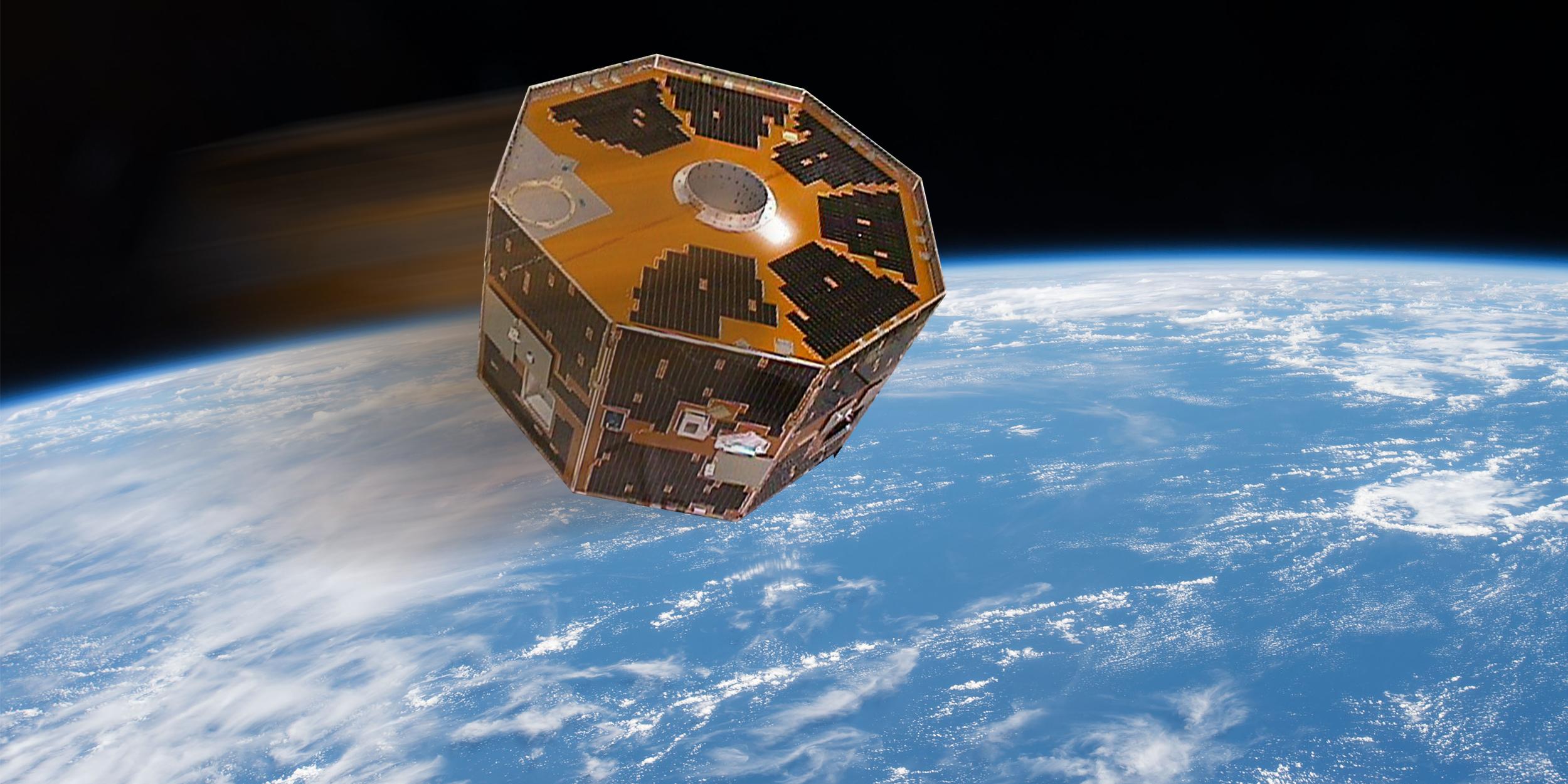 nasa satellite images - HD2500×1250