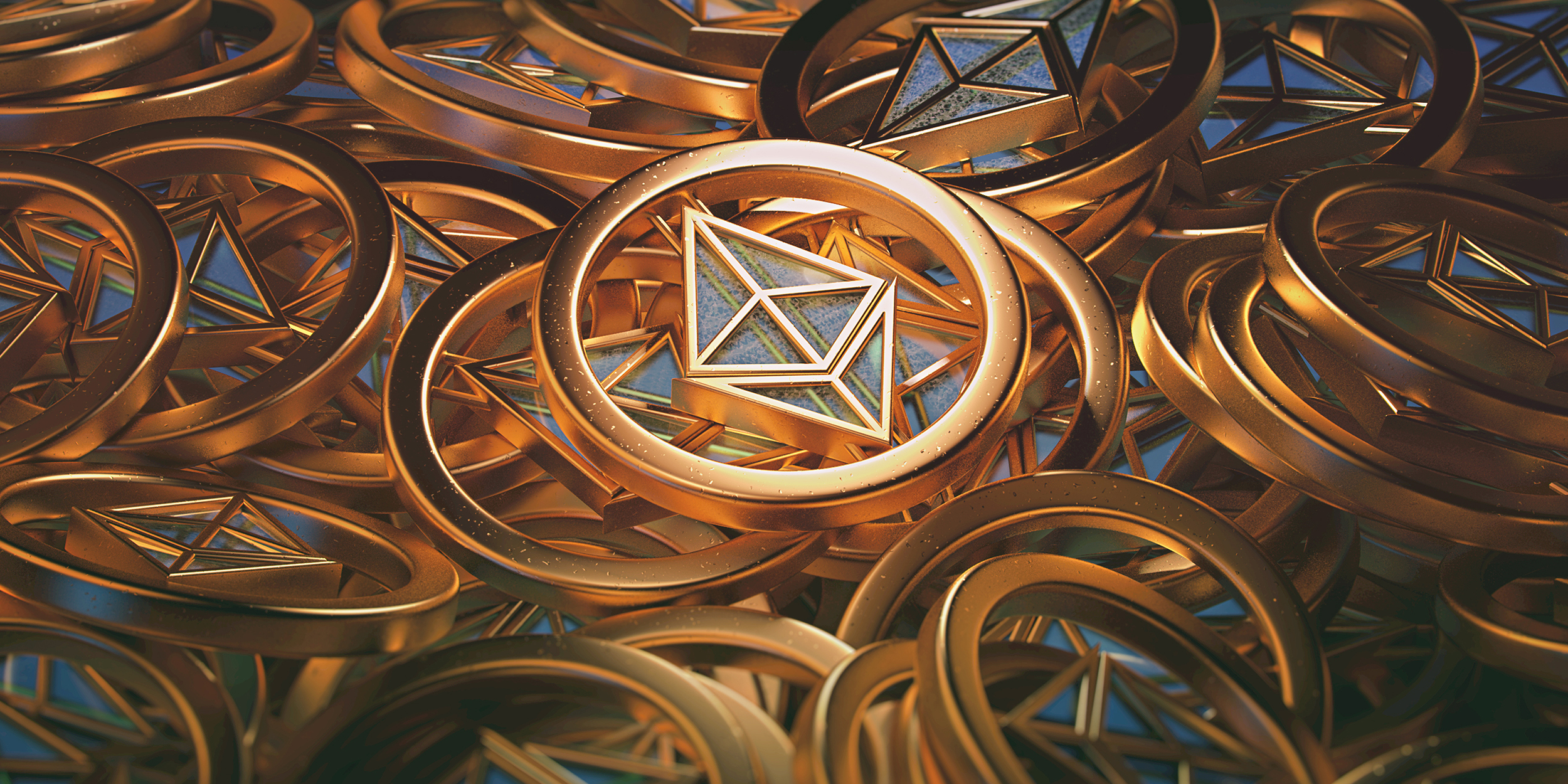 Why Ethereum may be a better investment than Bitcoin