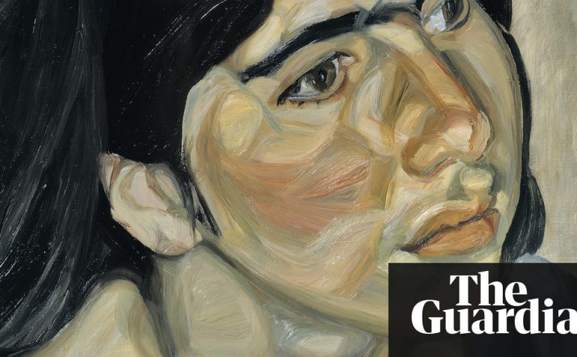 'He used to lash himself with his brush when he was angry': artists' models reveal all