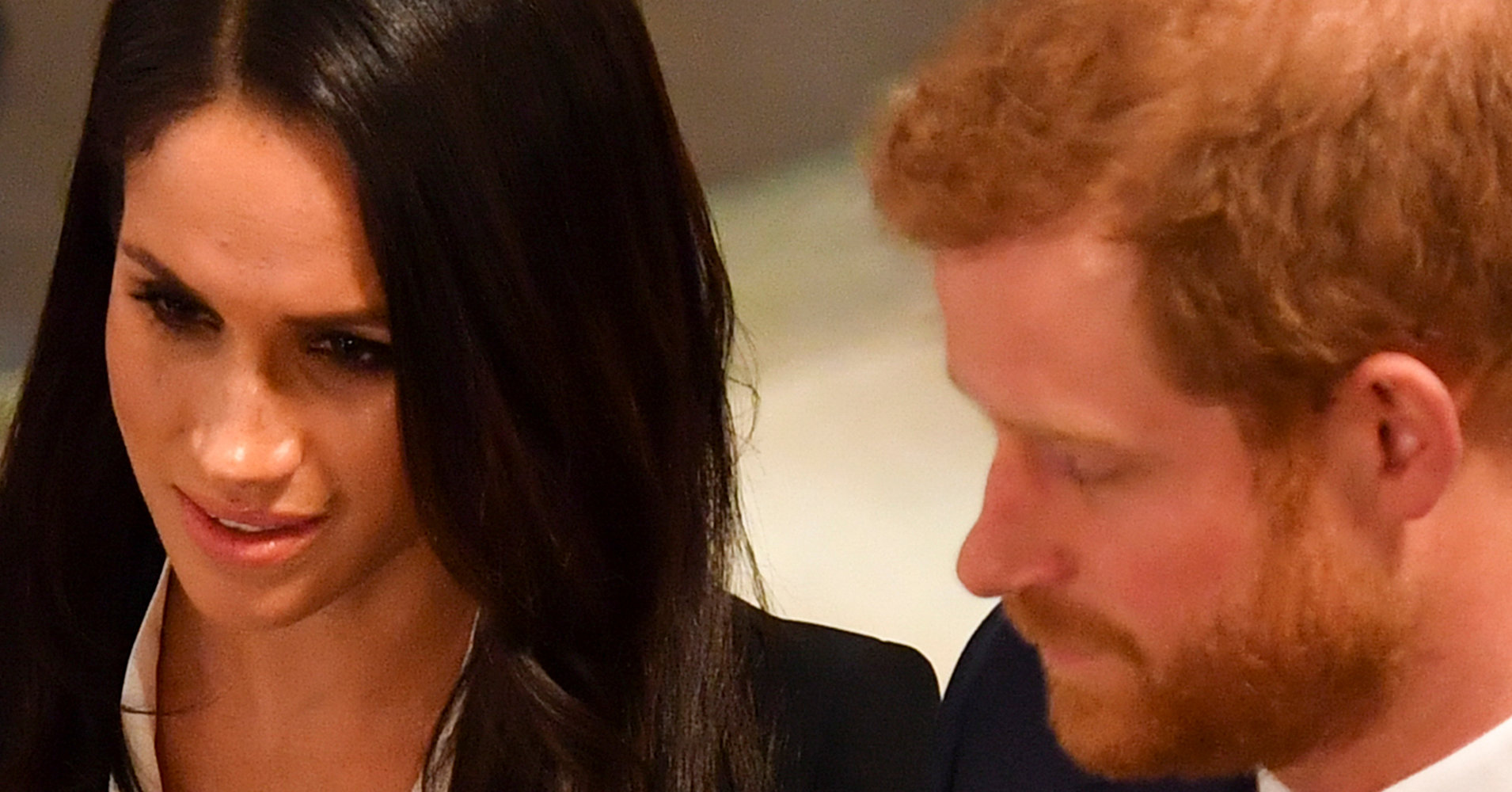 Twitter Permanently Bans GOP Candidate For Racist Meghan Markle Tweet
