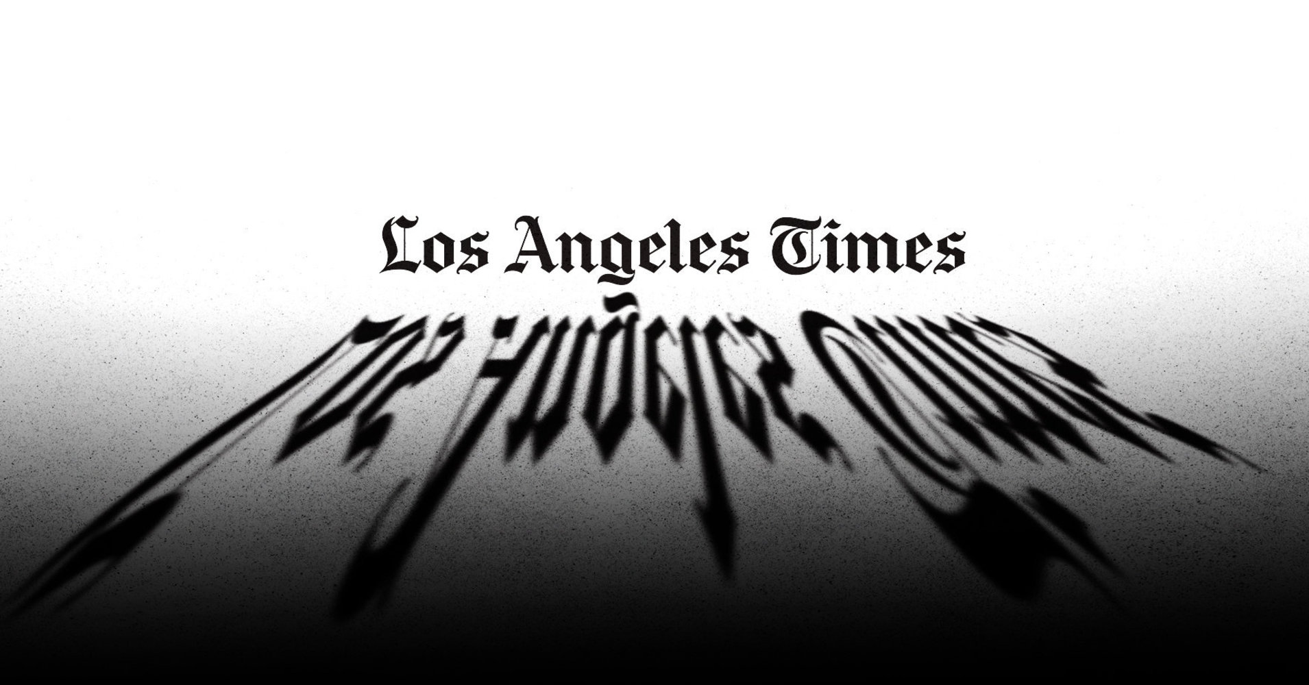 Tronc Is Building A Shadow Newsroom Full Of Scabs, L.A. Times Staffers Fear