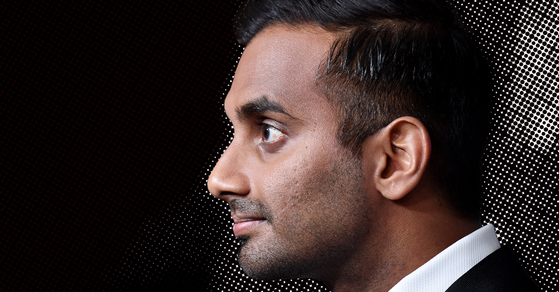 On Aziz Ansari And Sex That Feels Violating Even When Its Not Criminal